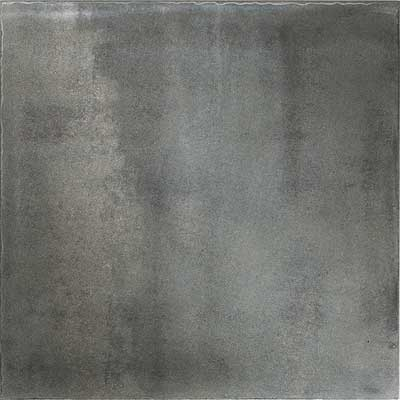 Daltile Metal Fusion 24 x 24 Stainless Steel P450 24241L