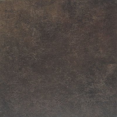 Daltile Metro Leather 13 x 13 Florence Russet MT91 13131P