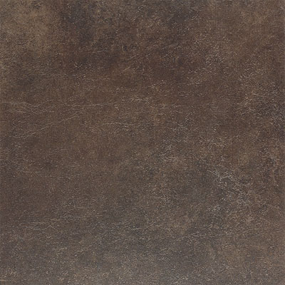 Daltile Metro Leather 20 x 20 Hong Kong Brown MT92 20201P
