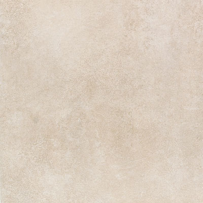 Daltile Metro Leather 20 x 20 Milan Beige MT90 20201P