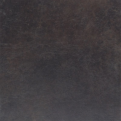 Daltile Metro Leather 20 x 20 New York Noir MT94 20201P