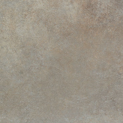 Daltile Metro Leather 6 1/2 x 6 1/2 (Drop) Paris Gray MT93 65651P