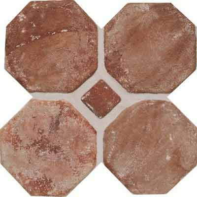 Daltile Mexican Terra Cotta 3 x 3 (waiting on specs) Aztec Sand AM20 331P