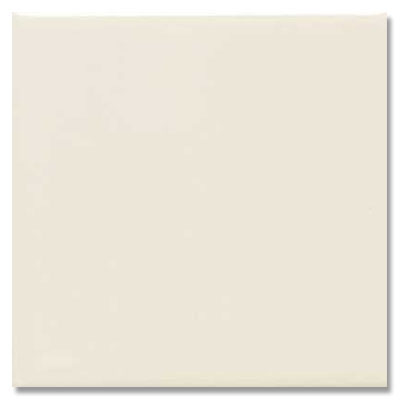 Daltile Modern Dimensions 4 1/4 x 8 1/2 Gloss Biscuit K17548MOD1P1