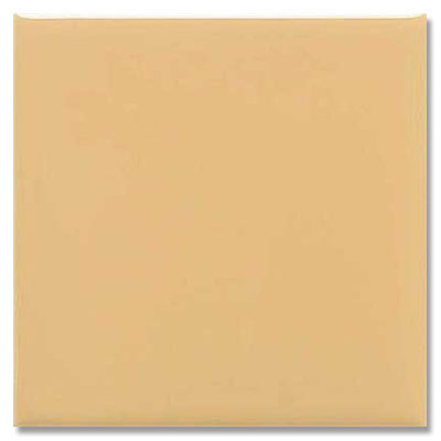 Daltile Modern Dimensions 4 1/4 x 8 1/2 Gloss Luminary Gold 014248MOD1P1