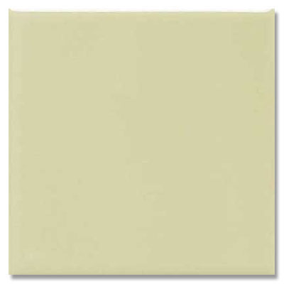 Daltile Modern Dimensions 4 1/4 x 8 1/2 Gloss Misty Meadow 011248MOD1P1