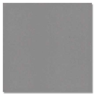 Daltile Modern Dimensions 4 1/4 x 8 1/2 Gloss Suede Grey 018248MOD1P1