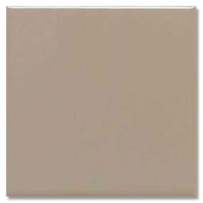 Daltile Modern Dimensions 4 1/4 x 8 1/2 Uptown Taupe 0132 48MOD1P1