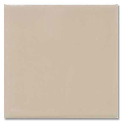 Daltile Modern Dimensions 4 1/4 x 8 1/2 Gloss Urban Putty 0161 48MOD1P1