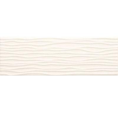 Daltile Modern Dimensions Matte Biscuit in. x in. Ceramic