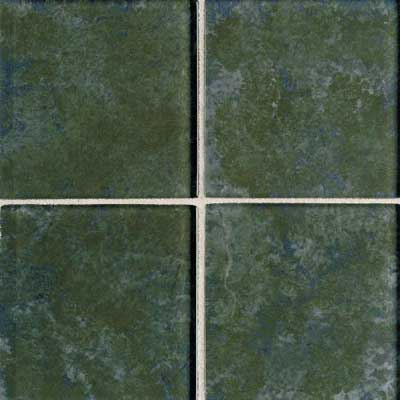 Daltile Molten Glass 2 x 2 Rain Forest MG14 221P