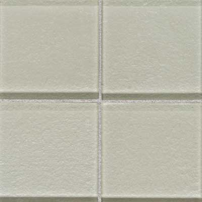 Daltile Molten Glass 2 x 2 Suede MG05 221P