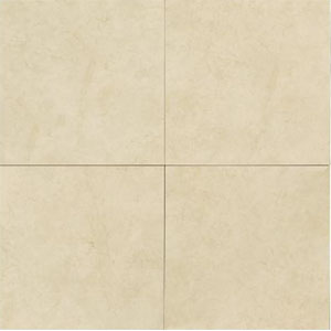 Daltile Monticito Linear Options 6 x 18 Alba M121 6181P1