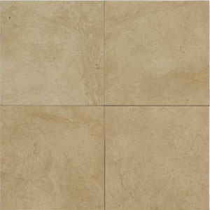 Daltile Monticito Linear Options 6 x 18 Brune M122 6181P1