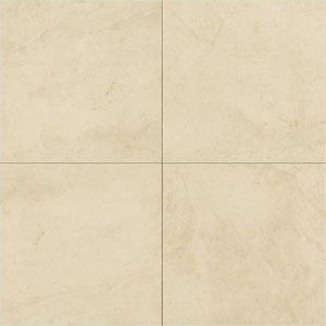Daltile Monticito Linear Options 6 x 18 Crema M120 6181P1