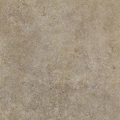 Daltile Morlais 13 x 13 (Drop) Antracite ML03 13131P