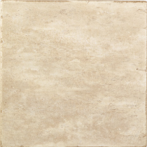 Daltile Musica 6 x 6 Travertino MU03 661P