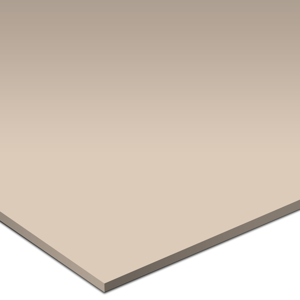 Daltile Natural Hues 3 x 3 Smooth Dot Mounted Mica Pinpoint