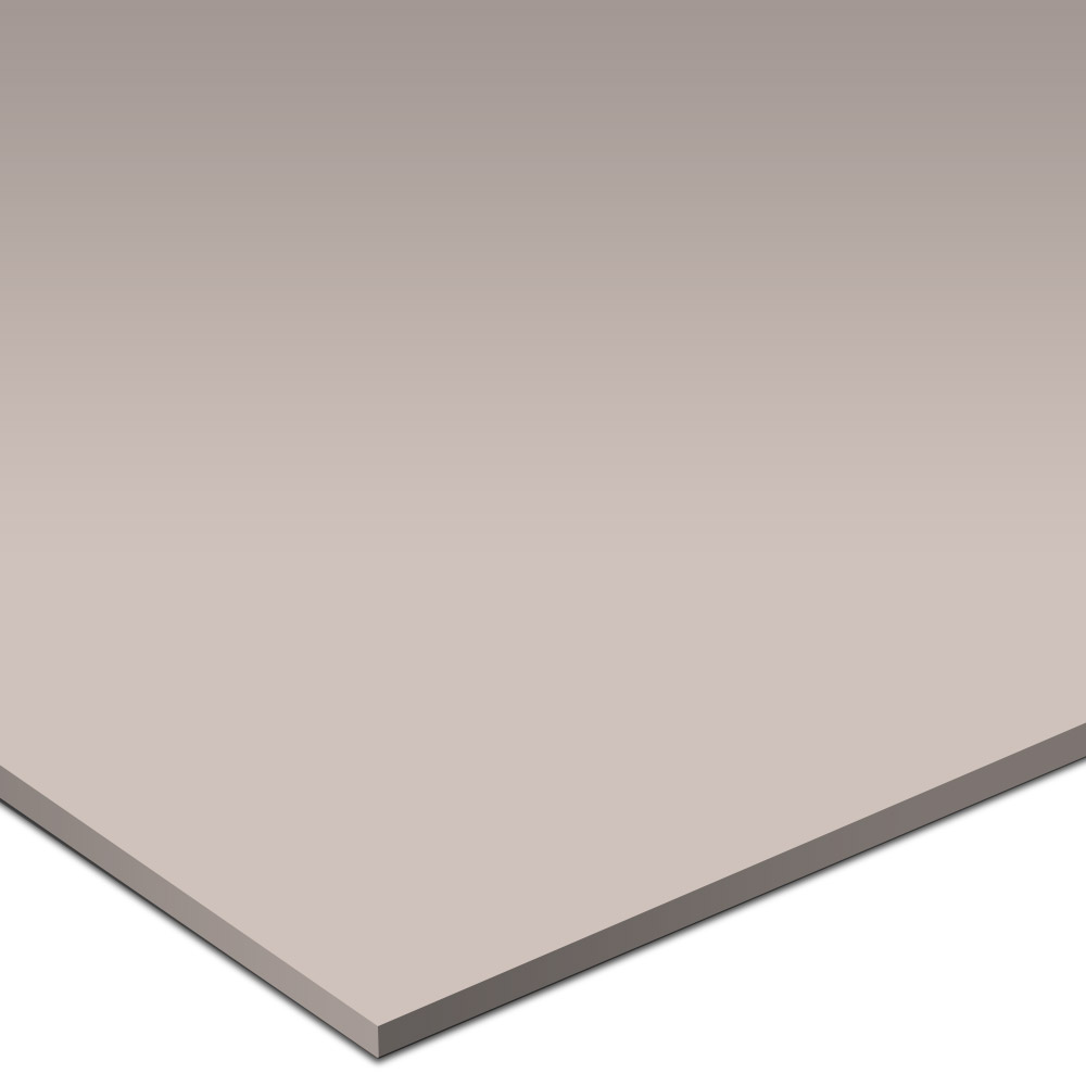 Daltile Natural Hues 3 x 3 Smooth Dot Mounted Rose Beige