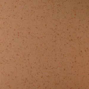 Daltile Northwest 2000 4 x 4 Copper River QN46 441P