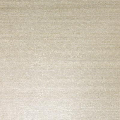 Daltile PZazz 6 x 24 Beige Flair P262 6241P