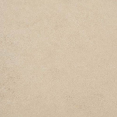Daltile Parkway Wall Tile 9 x 12 Beige