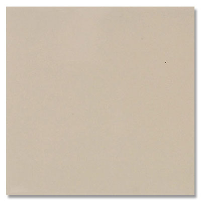 Daltile Permabrites 2 x 2 Urban Putty 6461 22MS1P2
