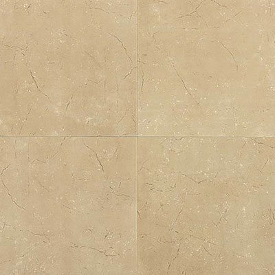 Daltile Pinnacle 12 x 12 Beige Beacon PC0212121P