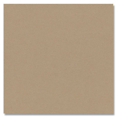 Daltile Plaza Nova Linear Options 2 x 24 Beige Haze PN95 2241P1