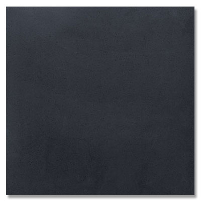 Daltile Plaza Nova 12 x 24 Black Shadow PN99 12241P