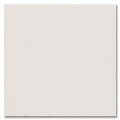 Daltile Porcealto 4 x 4 Unpolished (Solid) White CD01 441P