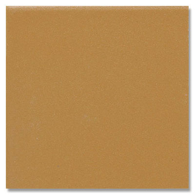 Daltile Porcealto 4 x 4 Unpolished (Solid) Gold Coast CD03 441P