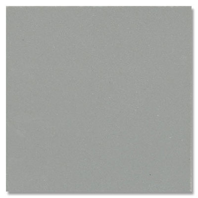 Daltile Porcealto 12 x 12 Unpolished (Solid) Desert Gray CD04 12121P