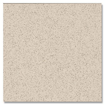 Daltile Porcealto 6 x 6 Unpolished Bianco Alpi CD05 661P2