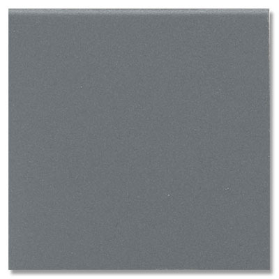 Daltile Porcealto 12 x 12 Polished (Solid) Suede Gray CD19 12121L