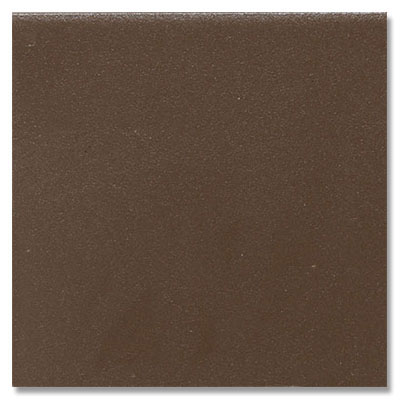 Daltile Porcealto 4 x 4 Unpolished (Solid) Artisan Brown CD20 441P