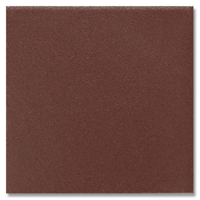 Daltile Porcealto 12 x 12 Unpolished (Solid) Cinnamon Range CD24 12121P