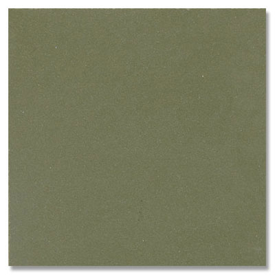 Daltile Porcealto 12 x 12 Polished (Solid) Garden Spot CD25 12121L