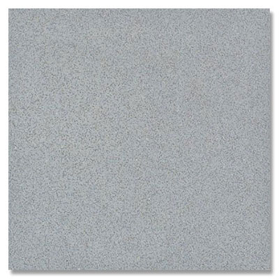 Daltile Porcealto 12 x 12 Polished (Graniti) Cadet Gray CD38 12121L