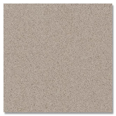 Daltile Porcealto 12 x 12 Unpolished (Graniti) Grigio Granite CD40 12121P