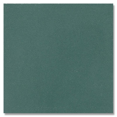 Daltile Porcealto 12 x 12 Unpolished (Solid) Aegean CD47 12121P