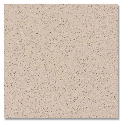 Daltile Porcealto 12 x 12 Unpolished (Graniti) Marrone Cannella CD77 12121P