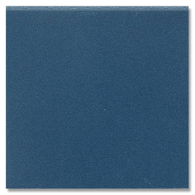 Daltile Porcealto 4 x 4 Unpolished (Solid) Galaxy CD48 441P