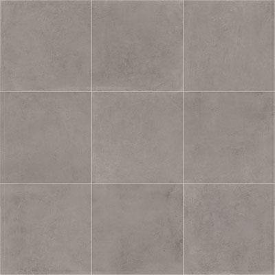 Daltile Portfolio 12 X 24 Ash Grey