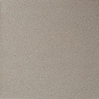 Daltile Quarry Textures 8 x 8 (Abrasive) Ashen Gray