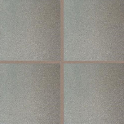 Daltile Quarry Textures 6 x 6 (Non Abrasive) Ashen Flash 0T04