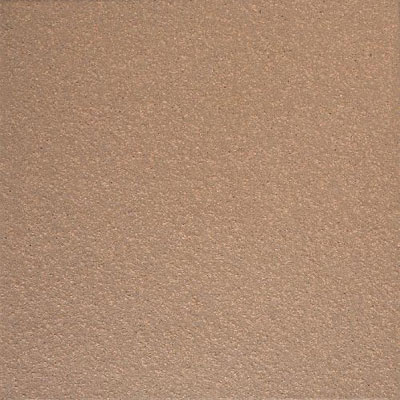 Daltile Quarry Textures 6 x 6 (Non Abrasive) Adobe Brown 0T05