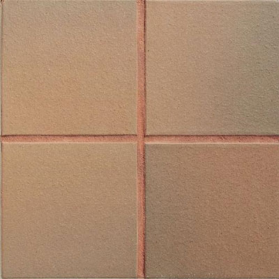 Daltile Quarry Textures 6 x 6 (Non Abrasive) Adobe Flash 0T06