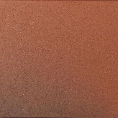 Daltile Quarry Tile Abrasive 4 x 8 Blaze Flash 0Q41