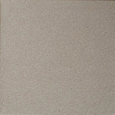 Daltile Quarry Tile 6 x 6 (Abrasive) Arid Gray